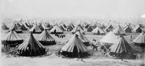 Camp-pic1