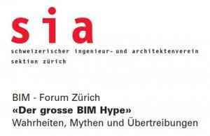 SIA-BIM-Forum-1